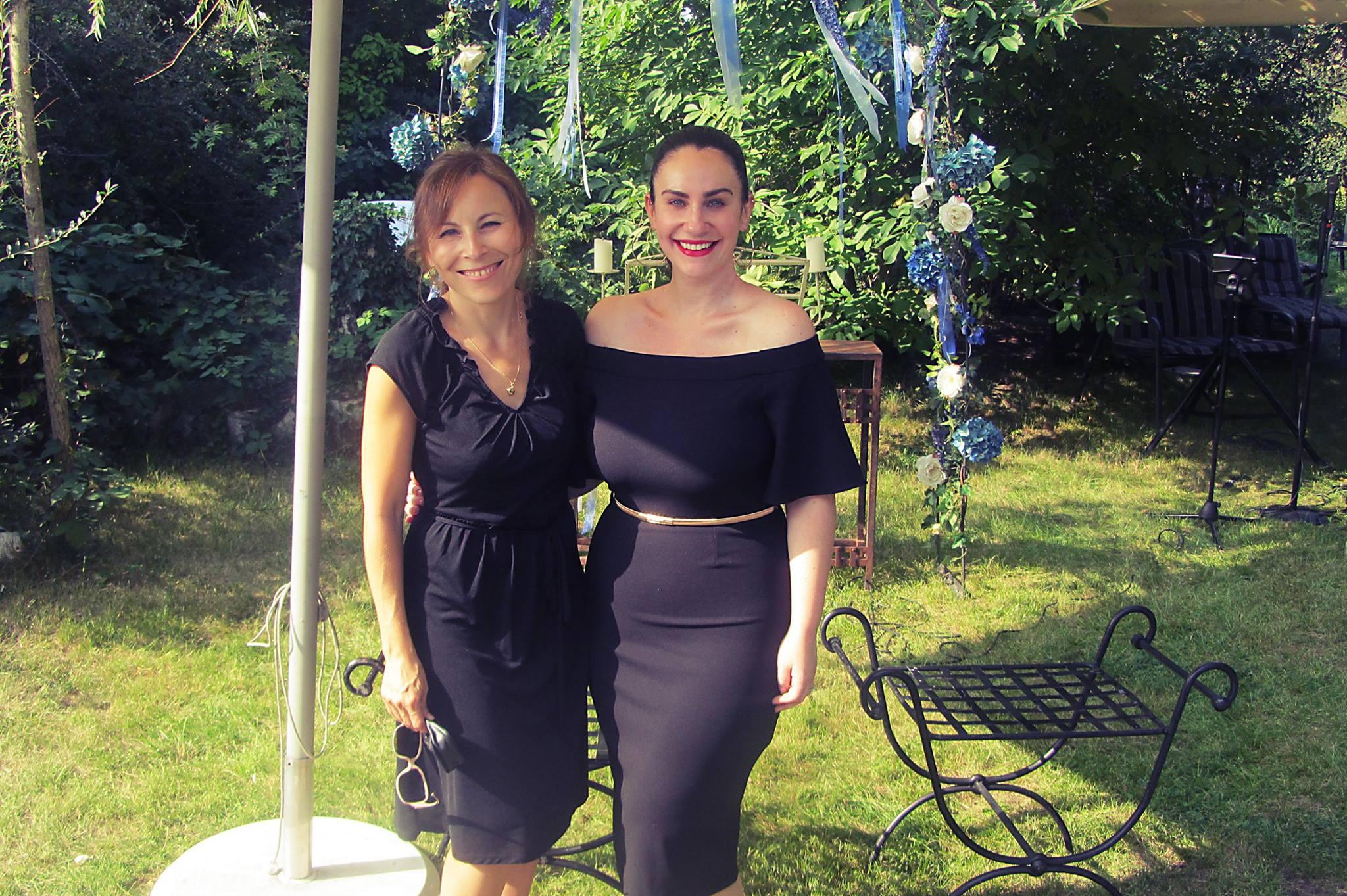 Trauung, Band für Hochzeit, Firmenevent, Gala