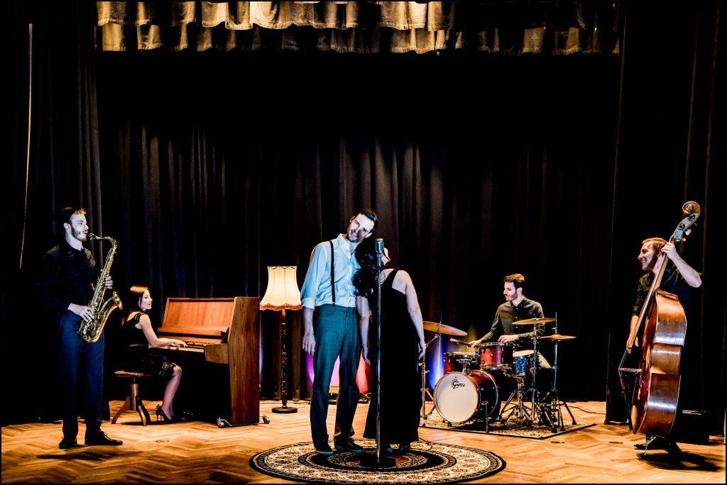 Sunny Side - Events, Foto: Dita Vollmond Konzertfotografie